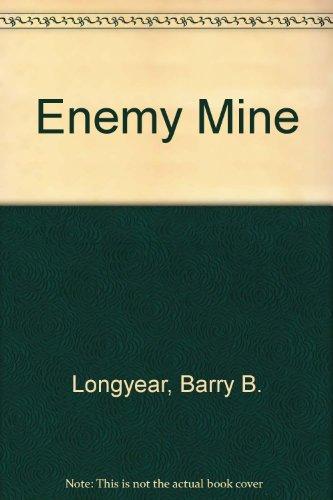 9780859976411: Enemy Mine