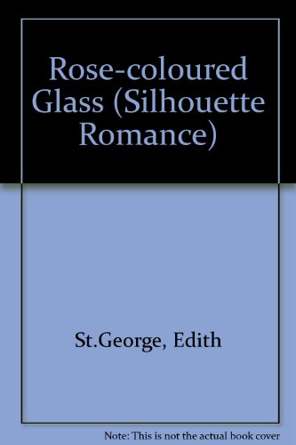 Rose-coloured Glass: St.George, Edith