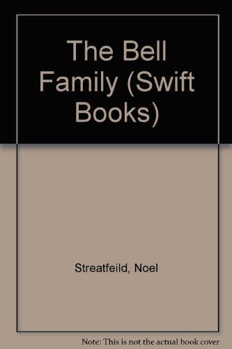 9780859978781: The Bell Family (Swift Books)