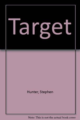 9780859979078: Target