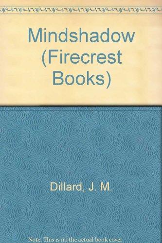 9780859979238: Mindshadow (Firecrest Books)