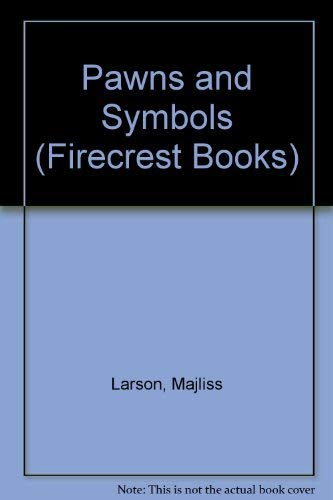 9780859979269: Pawns and Symbols (Firecrest Books)