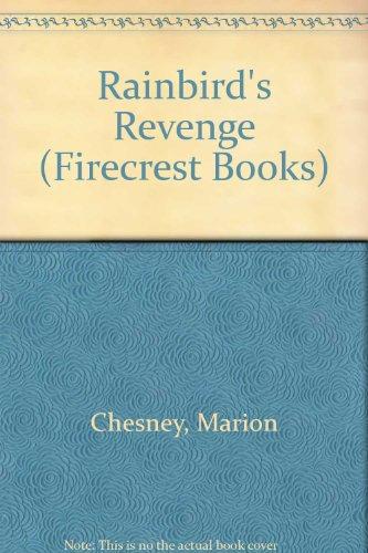 9780859979863: Rainbird's Revenge