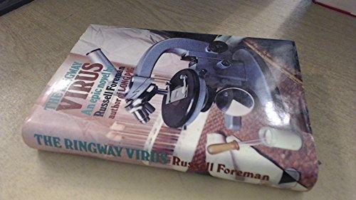 9780860000464: Ringway Virus