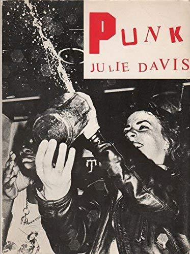 9780860000983: Punk
