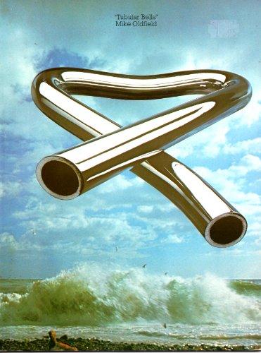 9780860012498: Tubular Bells (Tubular Bells)