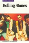 """9780860015413: """"Rolling Stones"""" in Their Own Words"""