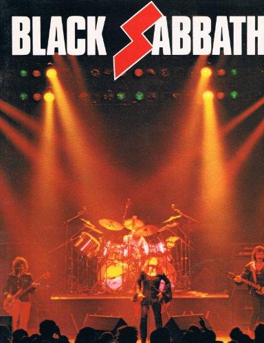 9780860019138: Best of Black Sabbath