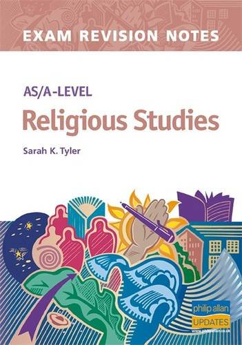 notes for religion exam Stage 1: preparing for reading stage 2: detailed reading stage 3: note- making  learning across the curriculum course content glossary online exam.
