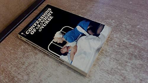 9780860070047: Confessions of a Night Nurse