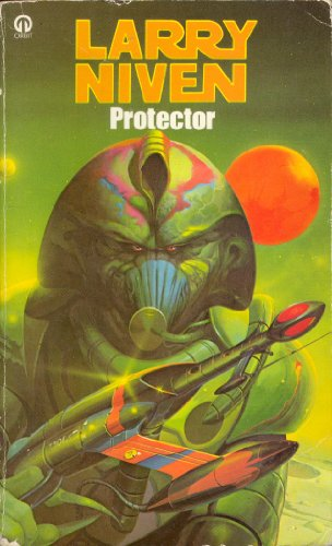 9780860070603: Protector