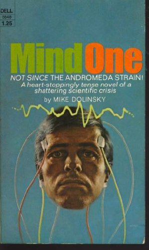 9780860070795: Mind One