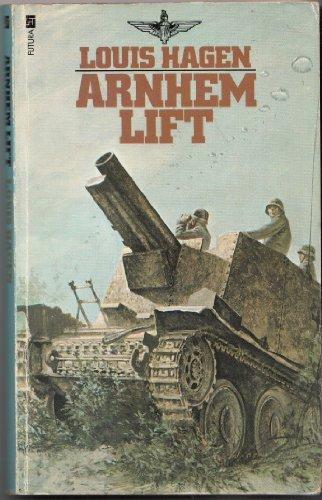 9780860071228: Arnhem Lift
