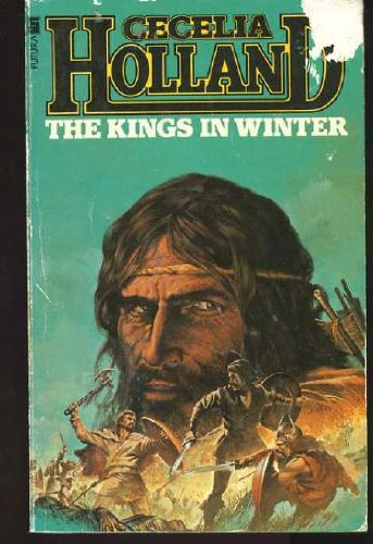 9780860071419: Kings in Winter