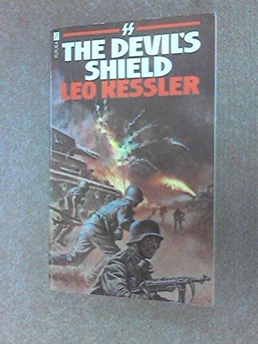 9780860071495: The Devil's Shield