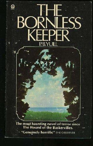 9780860071518: Bornless Keeper