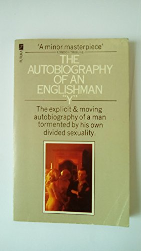 Autobiography of an Englishman: Y