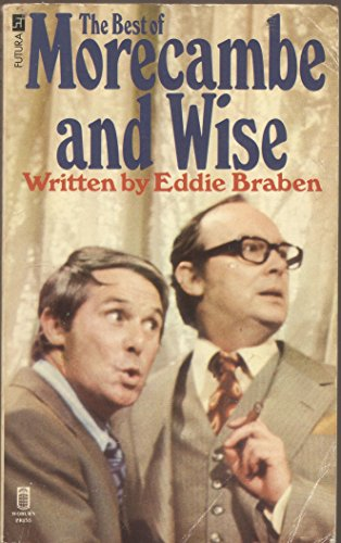 9780860072447: Best of Morecambe and Wise