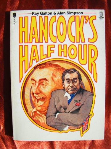 9780860072461: Hancock's half-hour