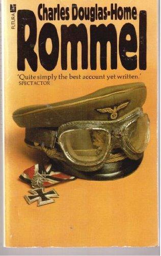 9780860072751: Rommel