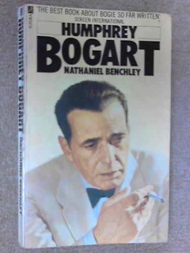 9780860074854: Humphrey Bogart