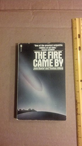 9780860075400: Fire Came by: Riddle of the Great Siberian Explosion, 1908
