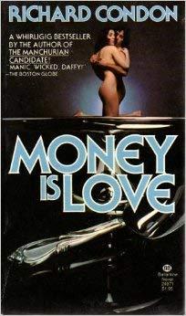 9780860075479: Money Is Love
