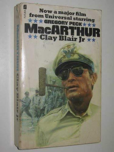 9780860075493: MacArthur