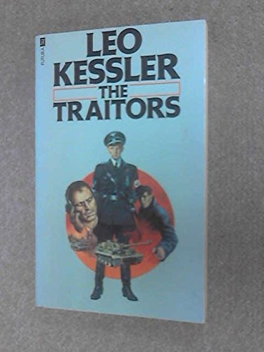 9780860075974: The Traitors