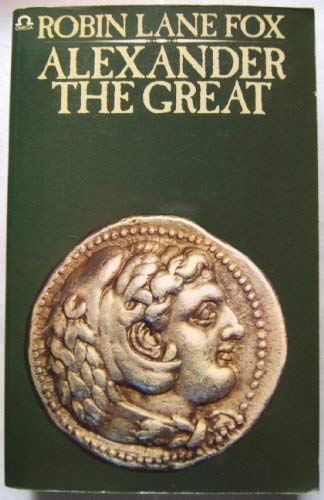 9780860077077: Alexander the Great