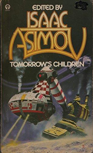 9780860078210: Tomorrow's Children