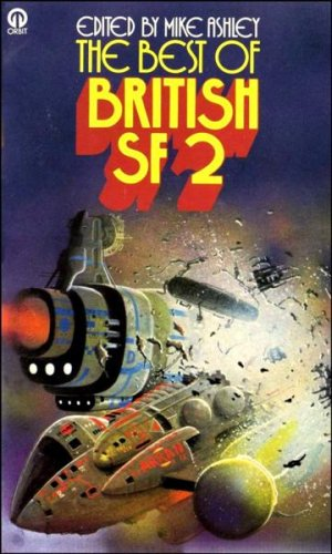 9780860079132: The Best of British SF 2