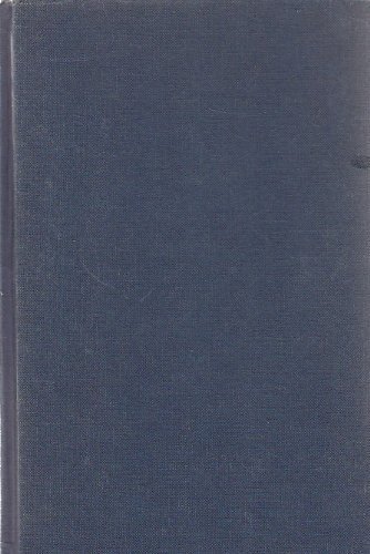 9780860083696: Random Seas and Design of Maritime Structures