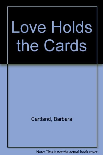 9780860090670: Love Holds the Cards