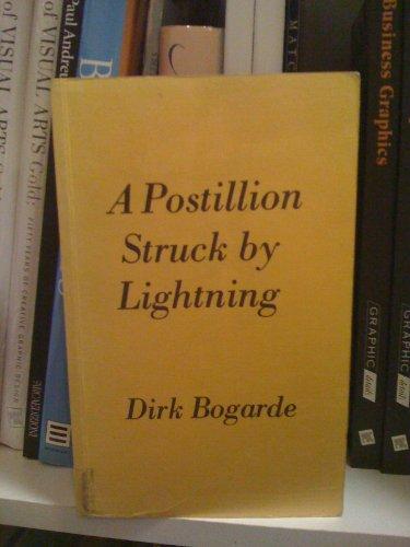 9780860091257: Postillion Struck by Lightning