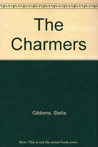 9780860091509: The Charmers