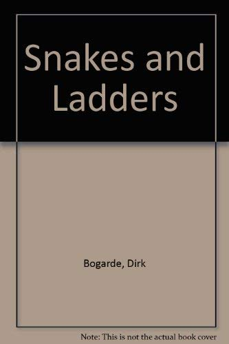 9780860092049: Snakes and Ladders