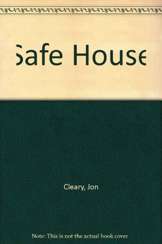 9780860092490: Safe House