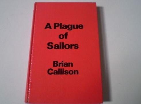 9780860092506: Plague of Sailors