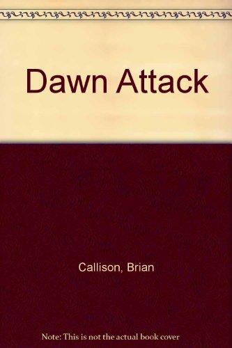 9780860092926: Dawn Attack