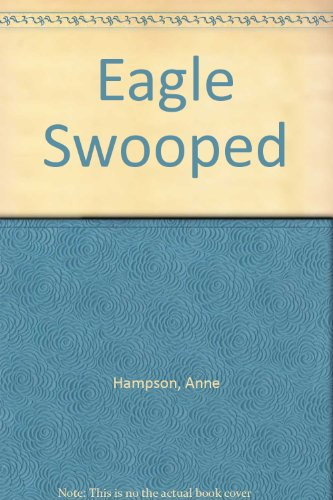 9780860093039: Eagle Swooped