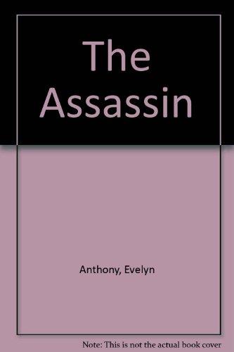 9780860093374: The Assassin