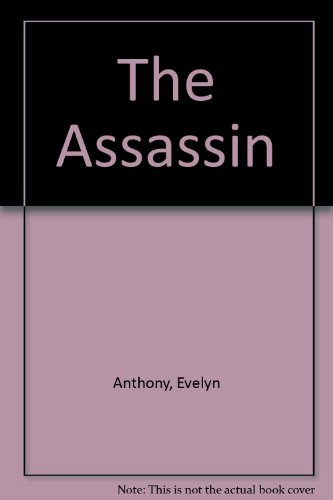 9780860093374: The Assassin