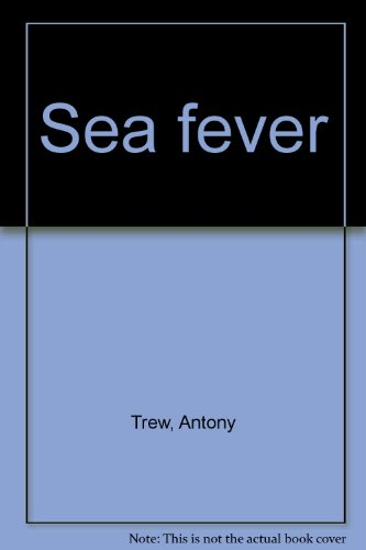 9780860094319: Sea fever