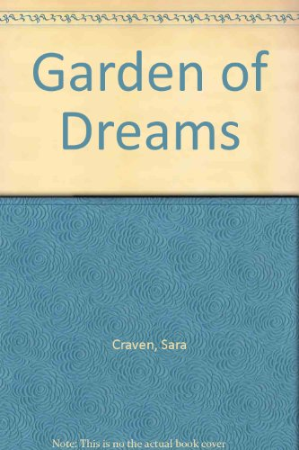 9780860094906: Garden of Dreams
