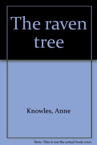 9780860095101: The raven tree