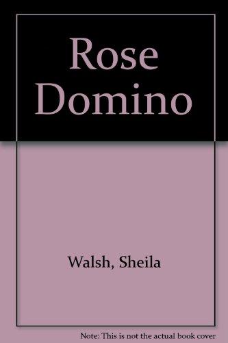 9780860095385: Rose Domino