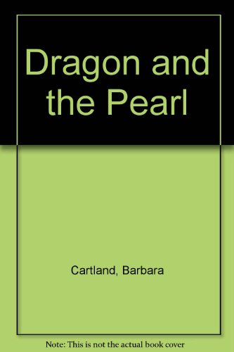 9780860095460: Dragon and the Pearl