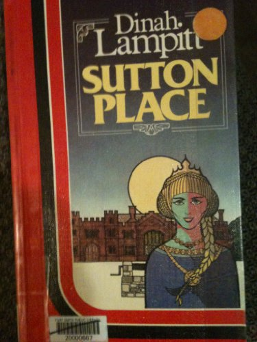 Sutton Place: Lampitt, Dinah