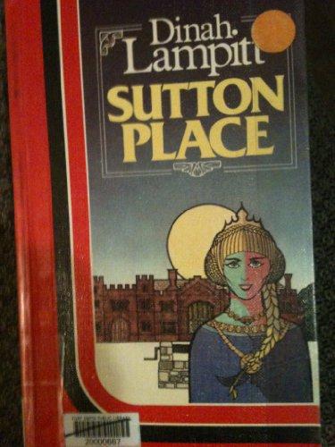 9780860096207: Sutton Place